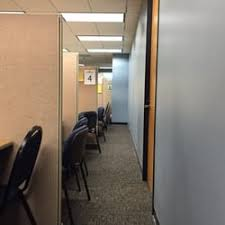 geico hawaii office. Photo Of Geico Insurance - Honolulu, HI, United States. Super Narrow Cubicles After Hawaii Office