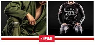 The Source Of Brazilian Jiu Jitsu Pro Gear And Mma Gear