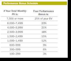 Amway Pv Bv Chart India Can You Really Make Money With Amway