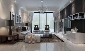 Model Living Room Design Unique Model Living Rooms For House Design Ideas With Model Living