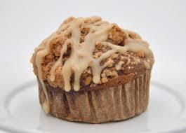 Bakery Great Basin Community Food Co Op