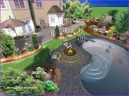 Plan A Garden Online Garden Planners Garden Planners Plan Where Each Plant Will Grow
