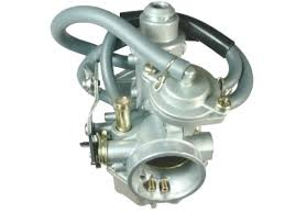 wolverine 450 wiring diagram wiring diagram for you • 2004 honda trx 250 recon carb diagram 2004 engine banshee atv white wolverine 450 atv