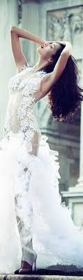216 Best Sleek Wedding Dresses Images On Pinterest Gown Wedding