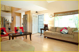 Kitchen Living Room Color Schemes Living Room Color Schemes Reflection For Your Personality And