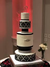 Wedding Cakes Wedding Cupcakes Thats The Cake Arlington