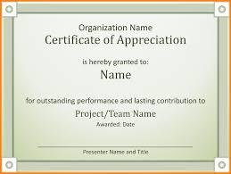 Award Certificate 24 Best Employee Award Certificate Sample Beveragecarts 24