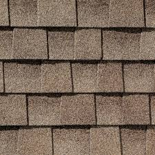 Gaf Timberline Hd Driftwood Lifetime Architectural Shingles With 20