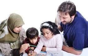 Image result for خود مراقبتی کودکان