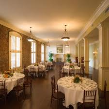 Private Dining Rooms New Orleans Awesome Restaurant August New Orleans LA OpenTable