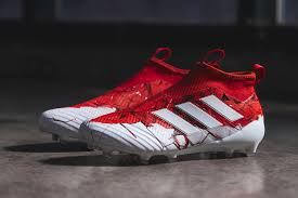 adidas ace. adidas ace 17+ purecontrol confederations cup football boots - soccerbible. ace