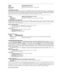 Fascinating Asp Net Project Description In Resume 76 For Creative Resume  with Asp Net Project Description In Resume