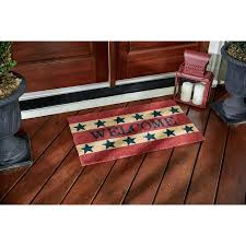 americana rugs strs nd braided target outdoor the collection hooked