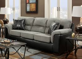 Two Loveseats Living Room Roundhill Furniture
