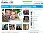 Placeibertine meilleur site de rencontre gratuit forum