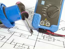 finding an electrical short short circuit on your car the electrical wiring diagram is the most intimate you can get your car