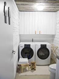 laundry room lighting ideas. Laundry Room Lighting 101 Pegasus Blog Ideas H