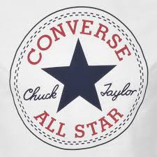 converse all star logo. zoom-image. recommended products: show previous. converse all star hybrid logo
