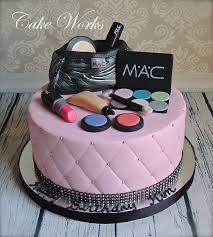 Celebrity makeup artist pati dubroff. Girl Make Up Cakes Page 1 Line 17qq Com