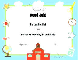 Employee Of The Year Certificate Template Free Employee Award Certificate Template Atlasapp Co