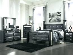 Ashley Furniture Greensburg Bedroom Set Furniture ...