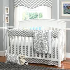 white crib set bedding nursery circular cribs round crib mattress circle  crib circular crib circular cribs . white crib ...