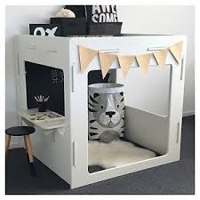 cubby house furniture. Image Is Loading NEW-INDOOR-CASTLE-CUBBY-HOUSE-2-FREE-PLAY- Cubby House Furniture O