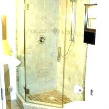 tiny shower stall compact shower stall small corner stalls charming for bathroom new showers dimensions compact