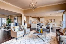 Living Room Staging Staging A Living Room Richmond Hill Home Staging Case Study