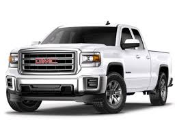 gmc 2015 sierra truck. 2015 gmc sierra 1500 double cab photo gmc truck