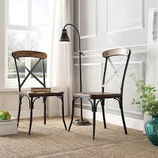 Small Picture Dining Room Outstanding Industrial Chairs Australia To Decorate