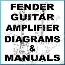 g l tone wiring diagram atelier diy guitars band 800 fender guitar amps amplifier diagrams wiring schematics parts