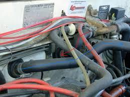 84 4runner heater core - YotaTech Forums
