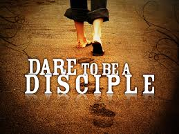 Image result for free images of signs of discipleship