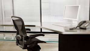 disassemble office chair. By Irene A. Blake - Updated September 26, 2017. Empty Cubicle. Although Office Chair Disassemble