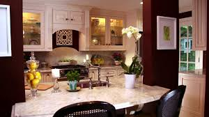 kitchen ideas design with cabinets islands backsplashes hgtv