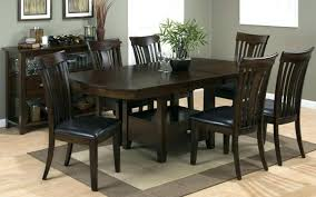 the brick dining room sets.  Dining Full Size Of Brick Furniture Austin Mn Hours Flyer Calgary Store Albert Lea The  Dining Room On Sets T
