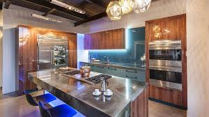 led lighting designs. led lights in the kitchen place then under island and shelves above washing area to create a groovy look led lighting designs