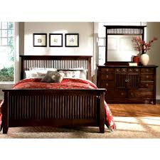 Bedroom Value City Furniture Bedroom Sets Within Exquisite Value