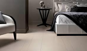 Bedroom Design Carpet Tiles Bedroom Flooring Living Room Floor