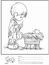 Jesus Storybook Bible Coloring Pages Jesus Calms The Storm Coloring
