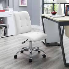 full size of seat chairs grey computer chair office chair parts colorful desk chairs