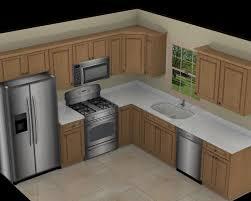 Interesting Marvelous L Shaped Kitchen Layout Best 25 L Shaped Kitchen  Ideas On Pinterest L Shaped
