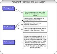 essay framework
