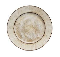 18 best rehearsal dinner images on dinners throughout rustic plate chargers remodel 2