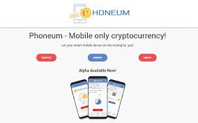 The game for android free, apk file version is 1.1 to download to your. Best Cryptocurrency Buy Crypto Miner Pro Apk Free Eagle Integrity Services