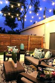 outdoor lanterns for patios sweettubeclub