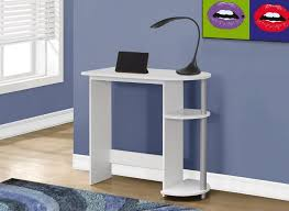 desk computer desk and hutch sets small desk hutch only white l shaped desk with hutch very small corner desk white desk with hutch and drawers black