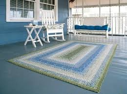 cottage style rugs uk area home design ideas for in cottage style rugs