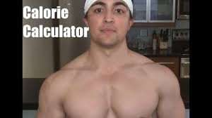 how many calories macros you need to eat for muscle m bulking best calorie calculator